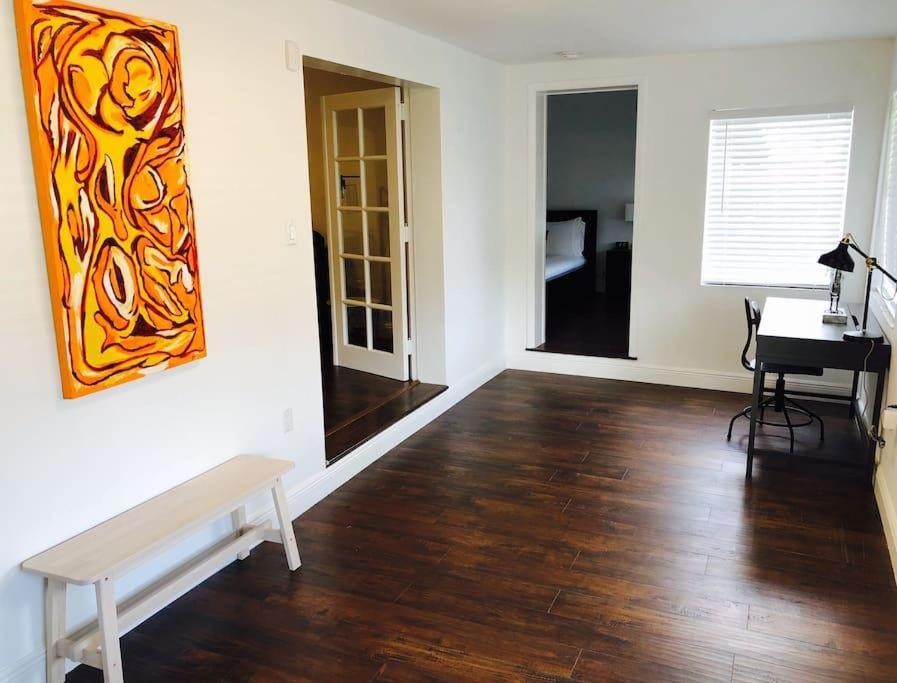 See all 6 photos Casa Havana - 3BD/2BA Renovated Cottage in heart of Miami - Sleeps 6 - RCH301