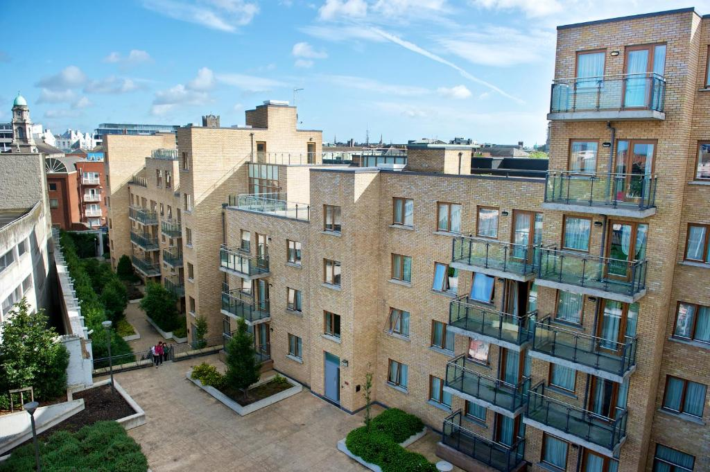 Staycity serviced apartments dublin dublin 42 76 saint augustine 8 general 26 of 33 altavistaventures Images