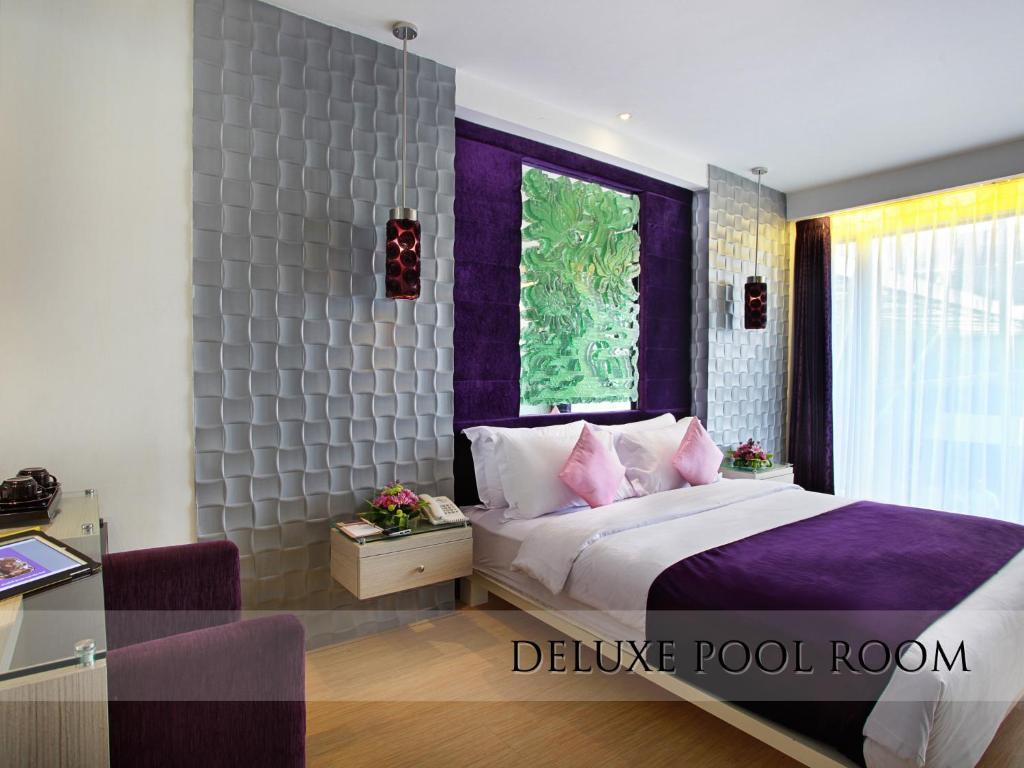 Grand Mega Resort Spa Bali Catdays Net