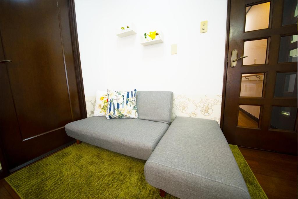 Best Price On Shibuya Chara Hotel 115 2 In Tokyo Reviews