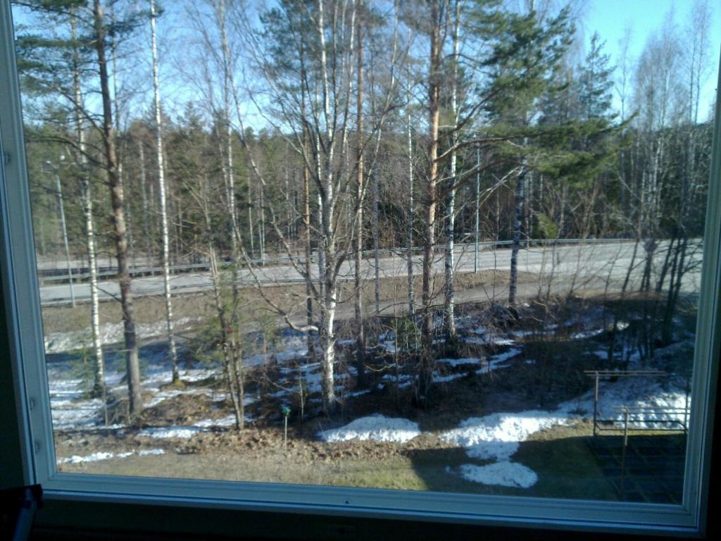 local busses jyväskylä