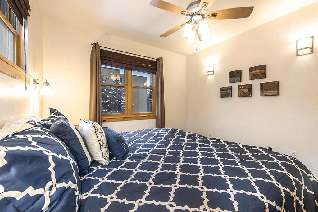Park City 3 Bedroom Condo
