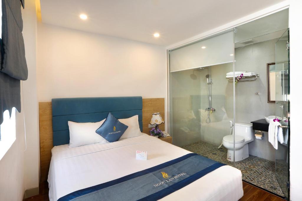 Ngoc Lan Hotel Da Nang Offres Speciales Pour Cet Hotel