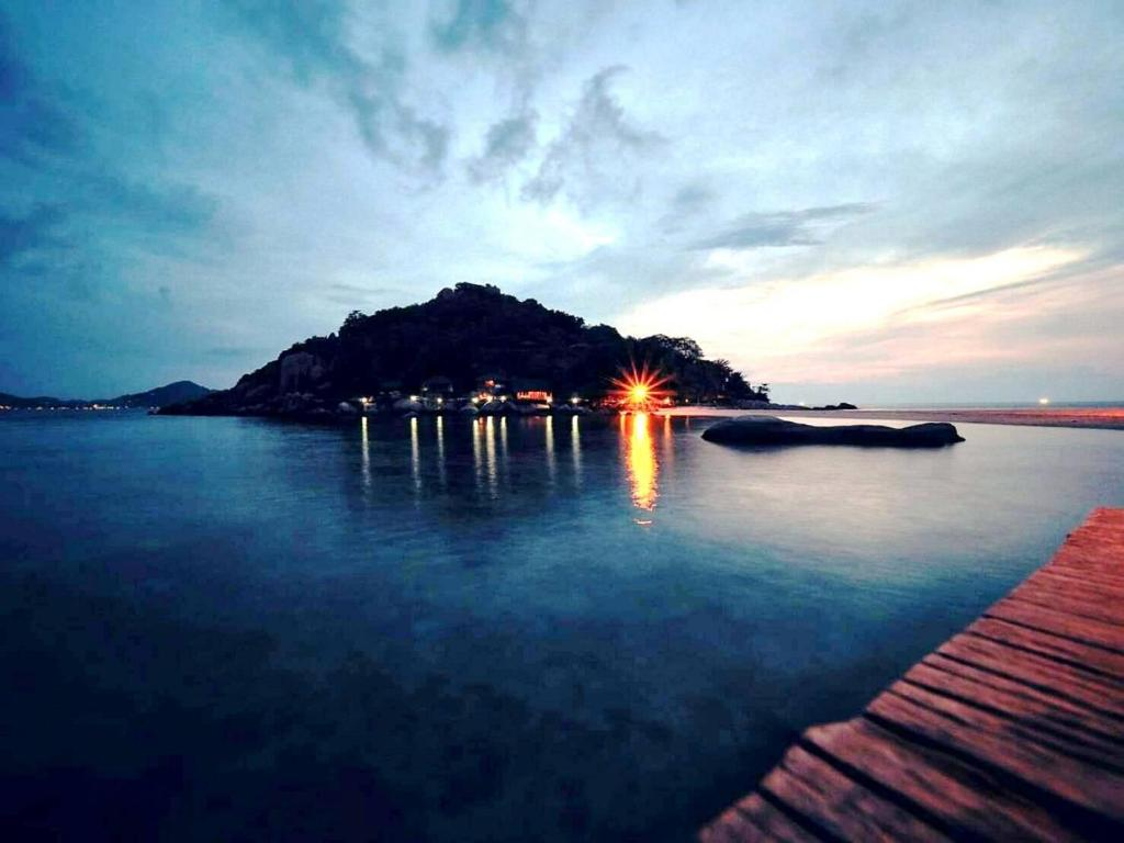 Nangyuan island dive resort - Nangyuan island dive resort ...
