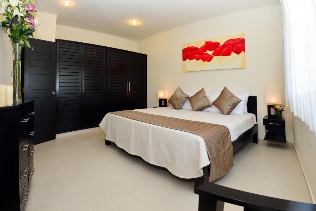 Palms Tulum Luxury Hotel Starting From 117 Usd Hotel In Tulum
