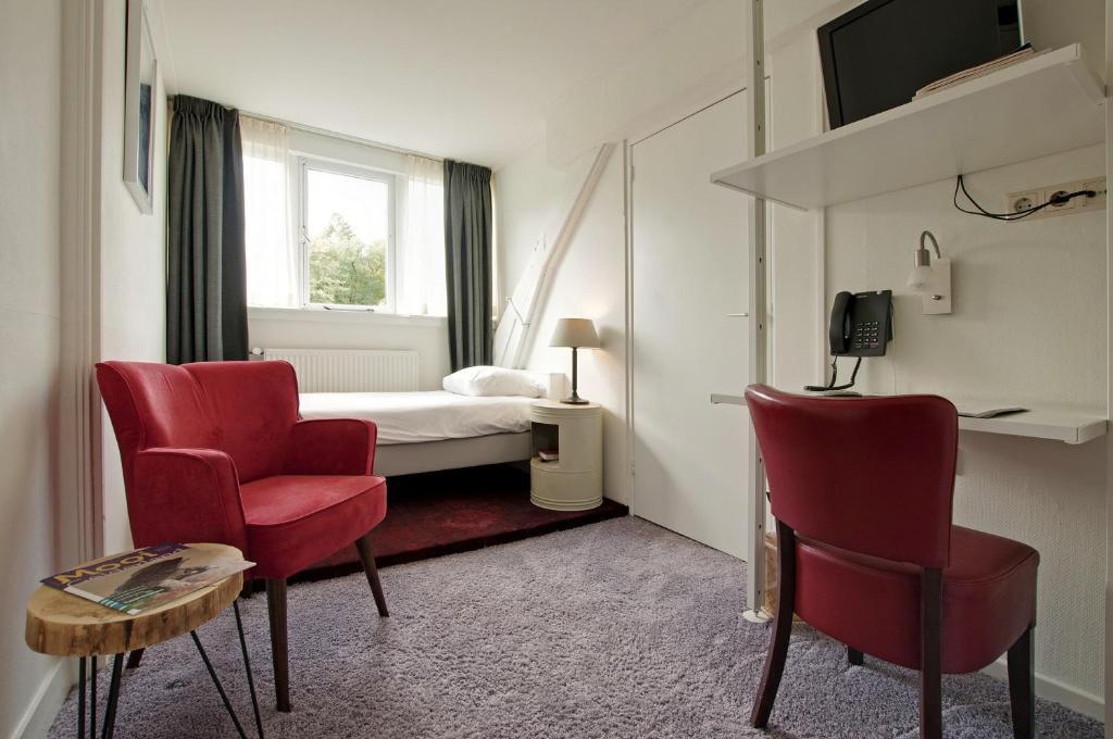 best price on boetiek hotel bonaparte lochem in lochem + reviews!