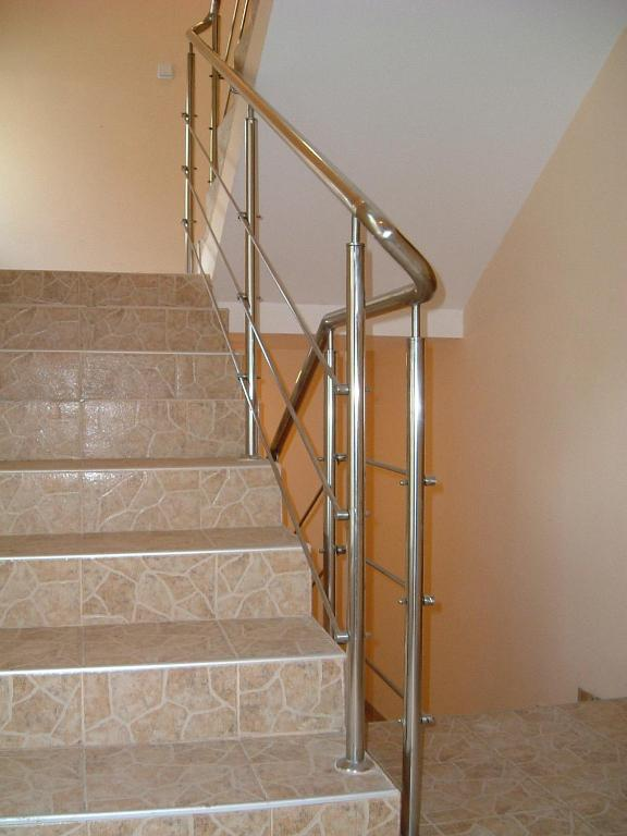 1 Schlafzimmer Apartment mit Balkon Balchik English House