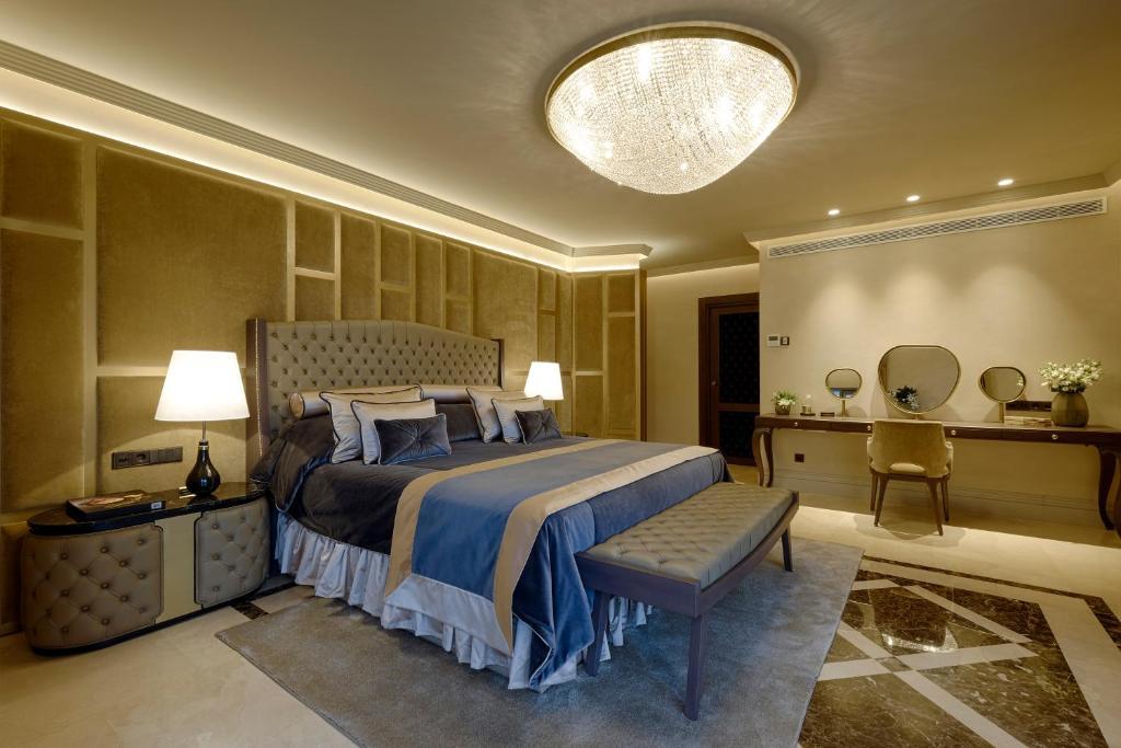Pullman Barcelona Skipper Hotel in Spain - Room Deals