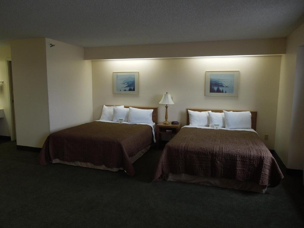 Americas Best Value Inn And Suites International Falls Americas Best Value Inn Kalispell Mt 1550 Us Highway 93 North 59901