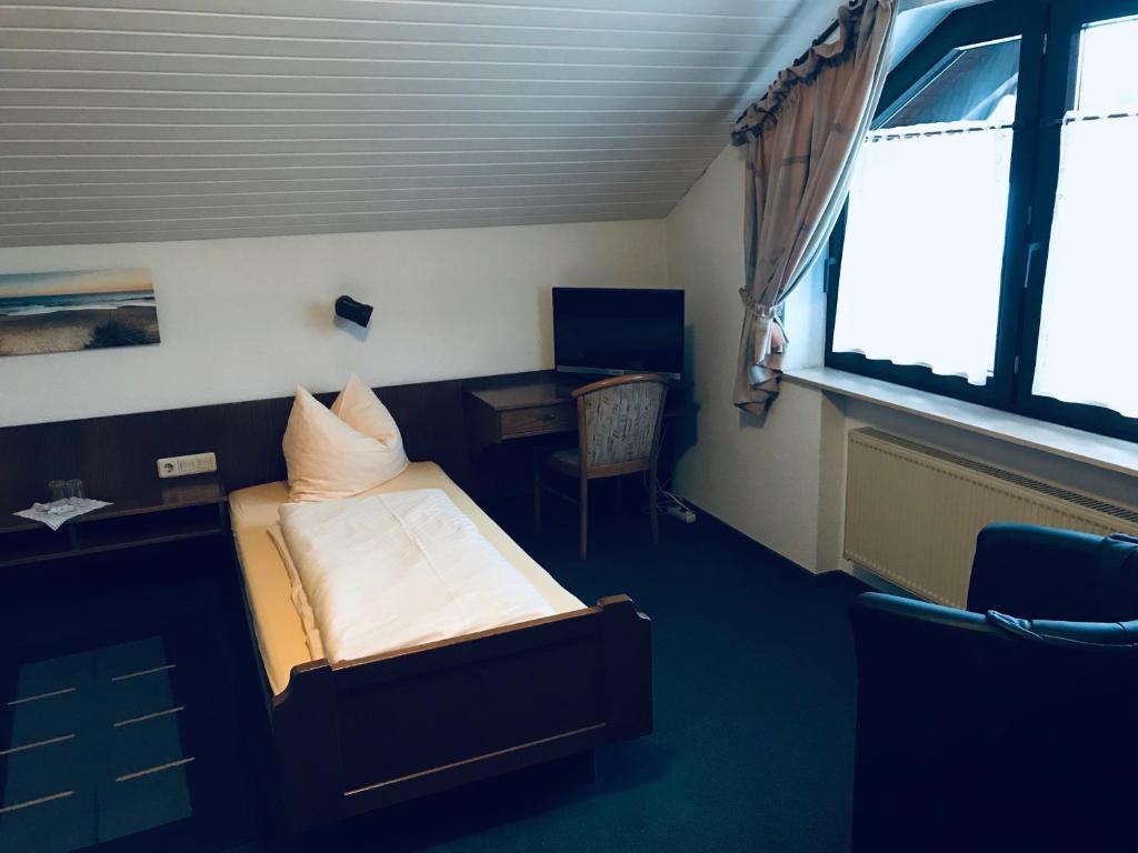 Gästehaus Weber, 63110 Rodgau