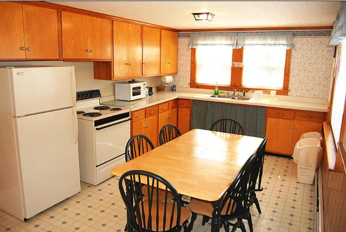 Book Now Wills Inn - Bartlett (Bartlett, United States). Rooms Available for all budgets. Located in the White Mountain National Forest this motel in Bartlett is 5 minutes' drive from Attitash ski area and offers discount access to the ski lifts in this area. Guest