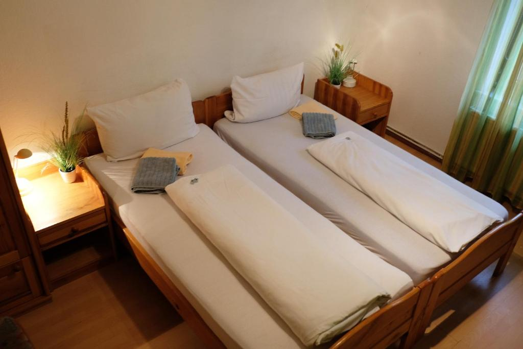 Hotel Landhaus Verdi, 38159 Vechelde