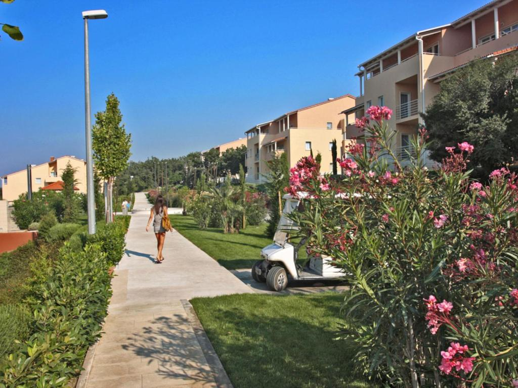 Apartment NOVI SPA HOTELS & RESORT.10