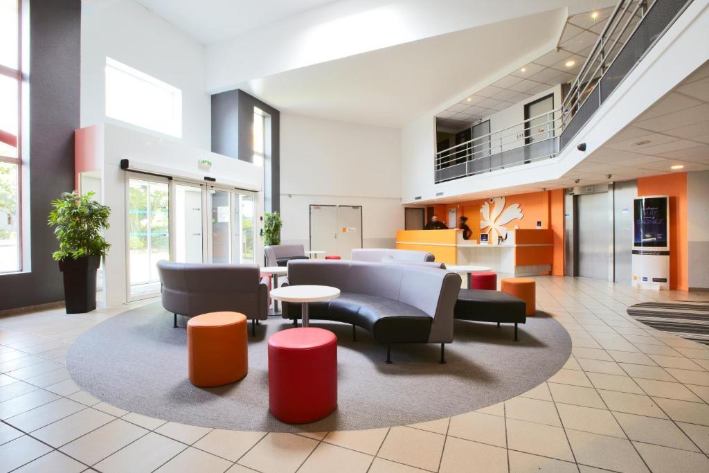 premiere classe roissy cdg paris nord 2 parc des expositions roissy en france book your. Black Bedroom Furniture Sets. Home Design Ideas