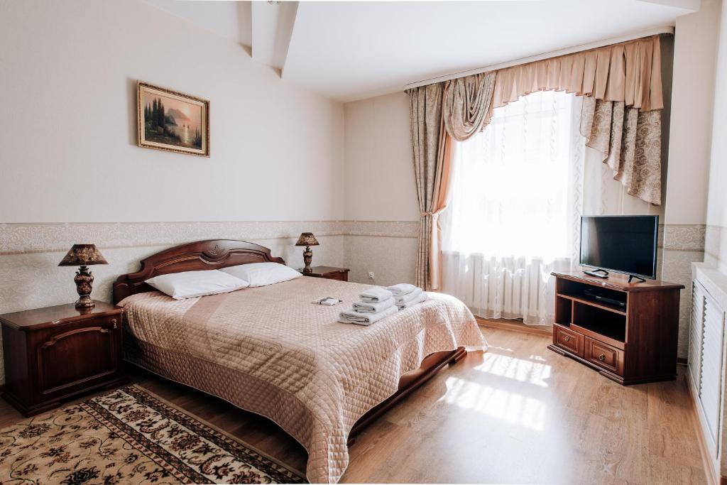 россиян знает гостиница гранд коммунар фото фотографии более постановочные