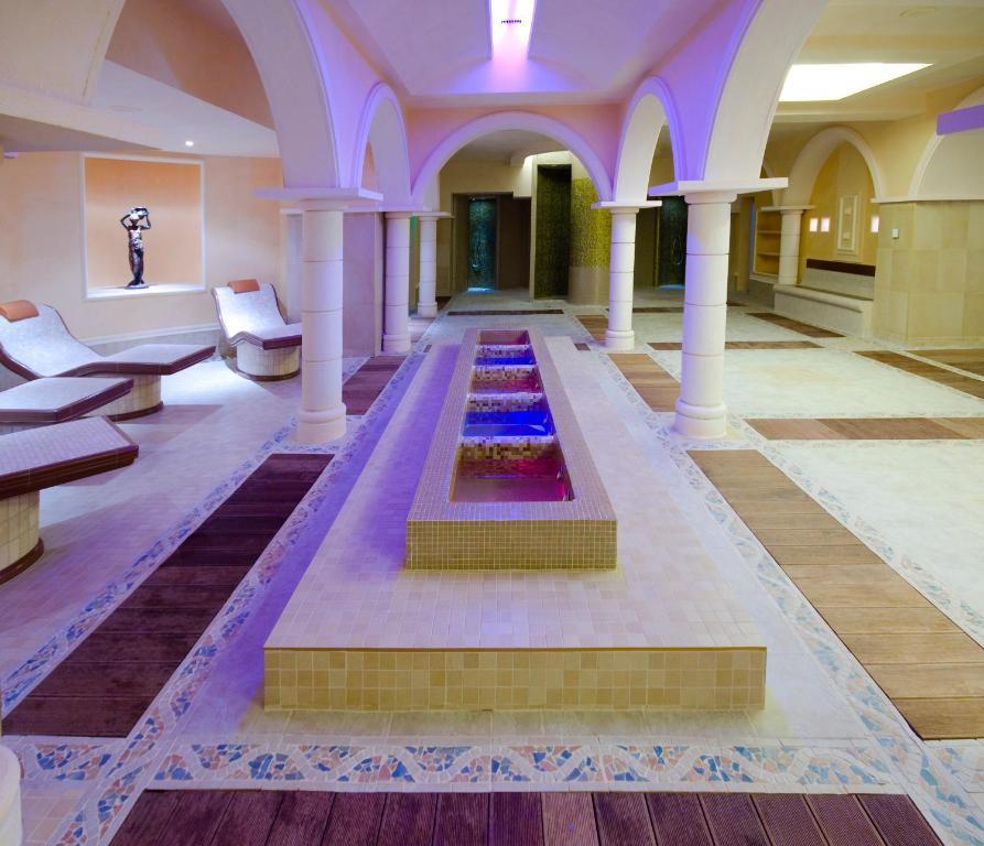 Sunset Resort Starting From 78 Eur Hotel In Pomorie