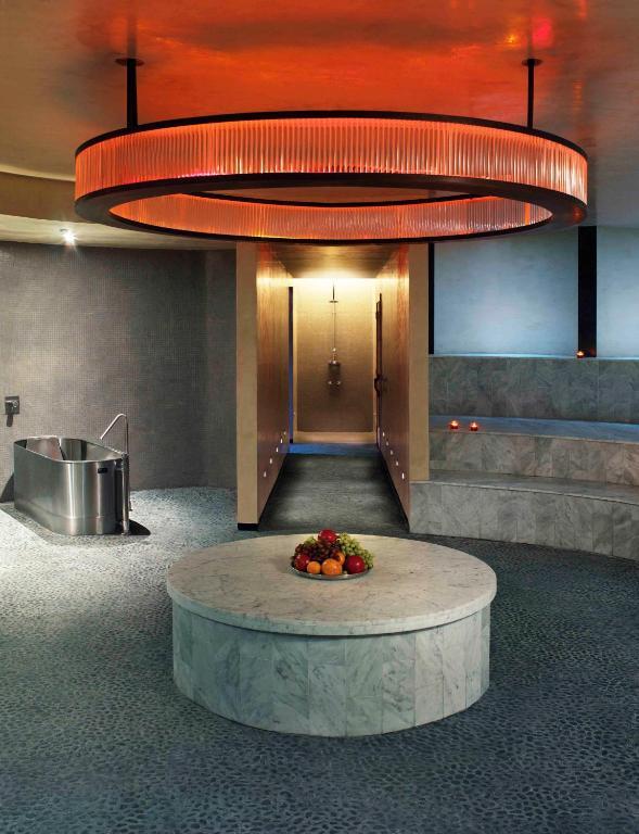 Standard Hotel Room: Hotel The Standard Miami In Miami Beach Florida