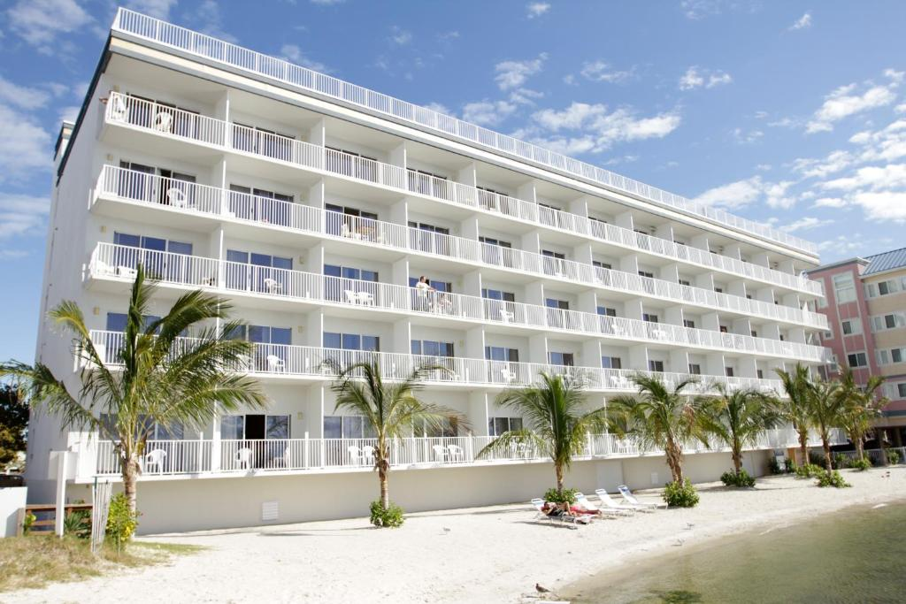 Princess Bayside Beach Hotel photo