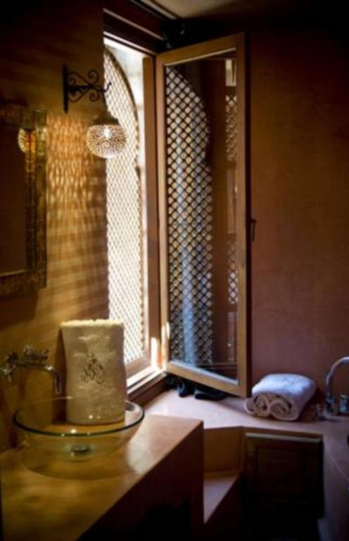 See all 6 photos Riad Green Mango & SPA