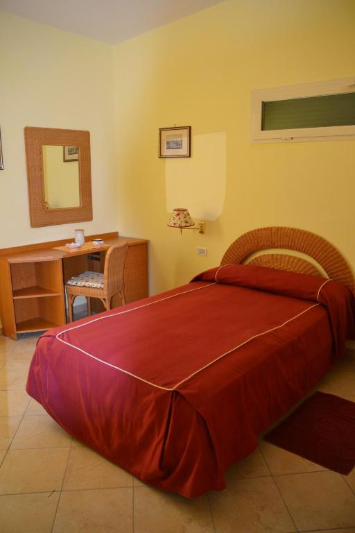Book Now La Serra Holiday Village & Beach Resort (Baia Domizia, Italy). Rooms Available for all budgets. La Serra Holiday Village has its own private beach and swimming pools for adults and children. It offers free Wi-Fi self-catering apartments in a quiet location in the popular