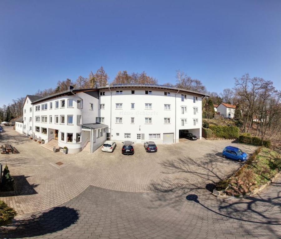 Partnersuche 40 plus in Otterberg