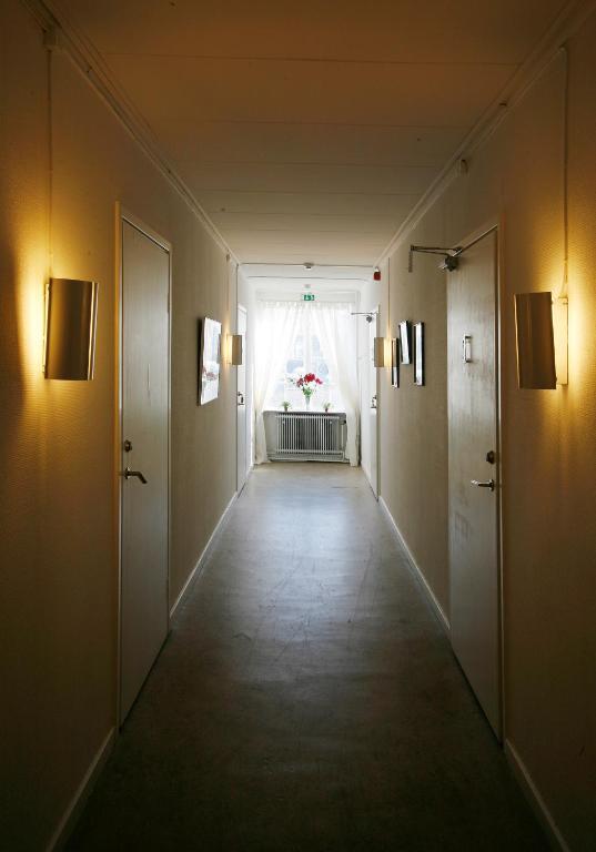 Wardshuset Berggrens Kallare Starting From 850 Sek Hotel
