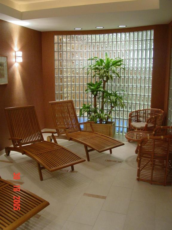 Best Price On Patio Mare In Sopot Reviews