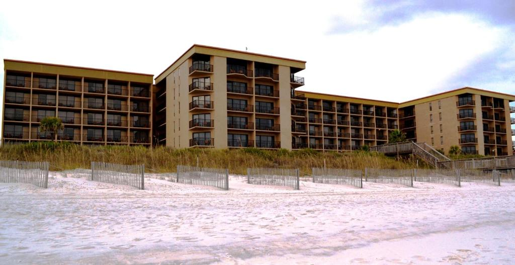 Wyndham garden fort walton beach destin hotel reviews at - Wyndham garden fort walton beach ...