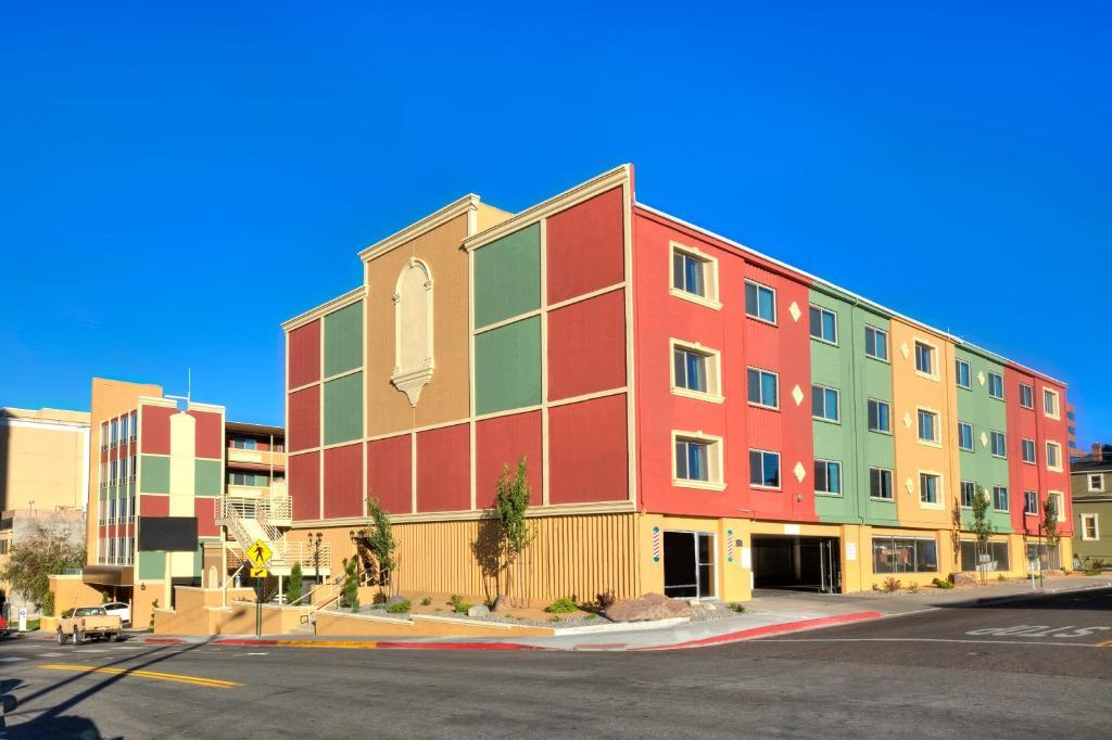Legacy Vacation Club - Reno photo