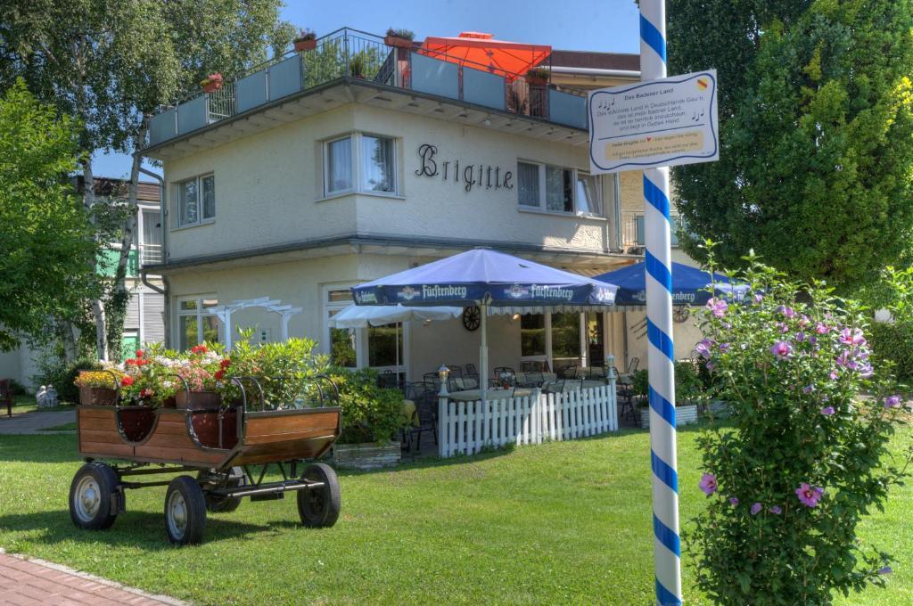 Aktuell 334 Single-Männer in Bad Krozingen und Umgebung - Jetzt anmelden!