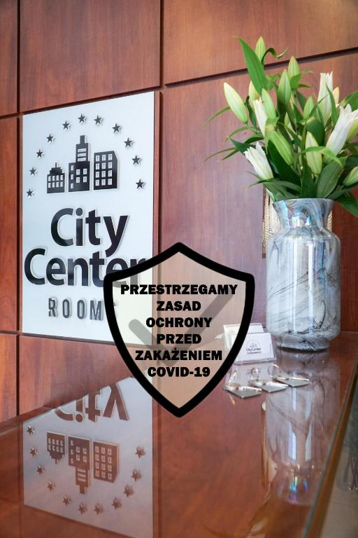 City Center Rooms Piotrkowska 91