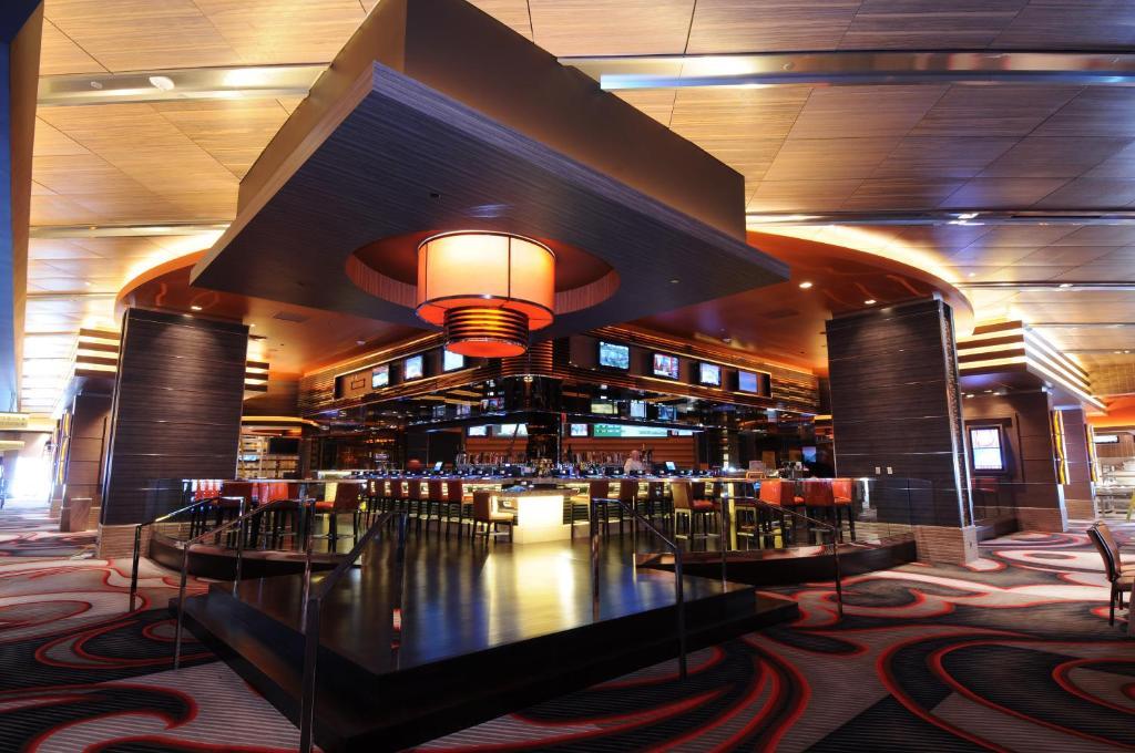 M Resort Spa & Casino in Henderson Nevada - 12 Photos ...
