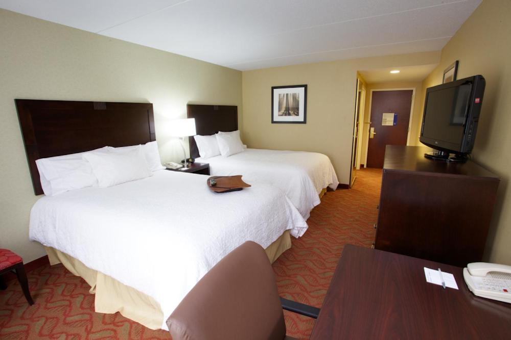 Hilton Garden Inn Buffalo Airport Bed Bugs Best Idea