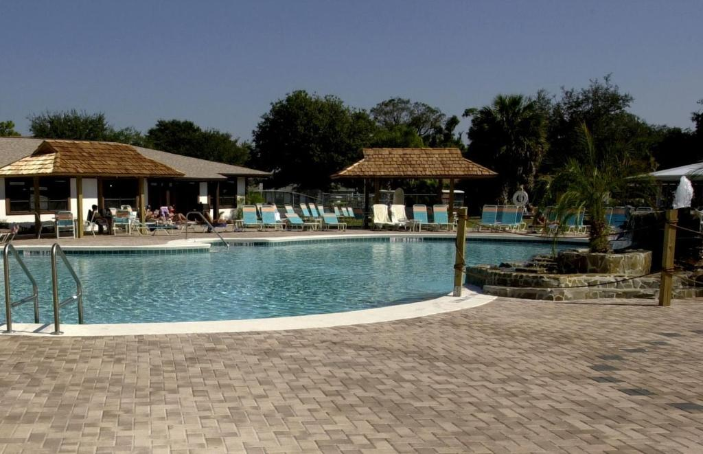 Nudist Resorts In Florida Map.Cypress Cove Nudist Resort In Orlando Fl Room Deals Photos