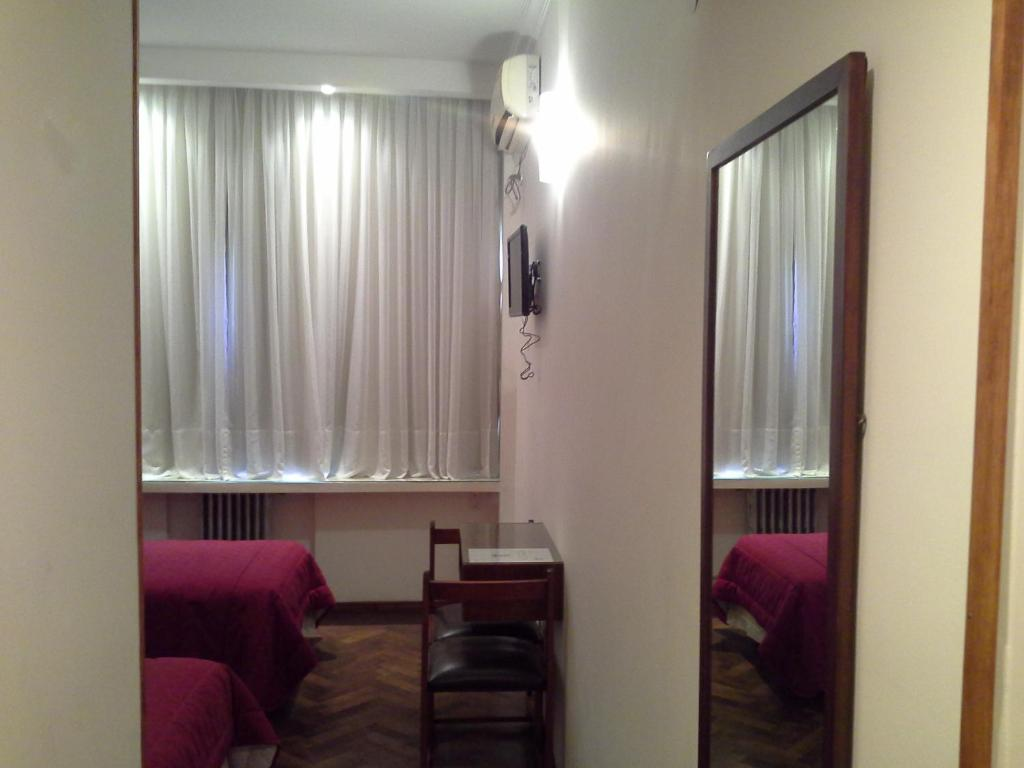 Grand Hotel Rio Cuarto in Argentina - Room Deals, Photos & Reviews