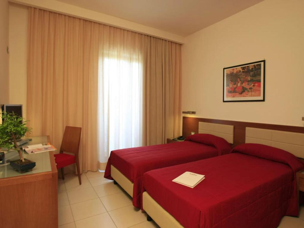 Book Now La Costiera Hotel (Marina di Varcaturo, Italy). Rooms Available for all budgets. Just 650 metres from the beach in Giugliano In Campania La Costiera Hotel is 1 km from Magic World Amusement and Water Park. It offers comfortable accommodation and a sun terr