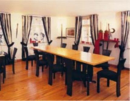 Landgasthof Am Konigsweg Starting From 85 Eur Hotel In