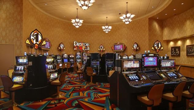 Book Now Hollywood Slots Hotel And Raceway (Bangor, United States). Rooms Available for all budgets. Guests enjoy a free airport shuttle an on-site casino multiple restaurants and rooms with 42-inch HDTVs at the non-smoking Hollywood Slots Hotel and Raceway. Seven floors hous