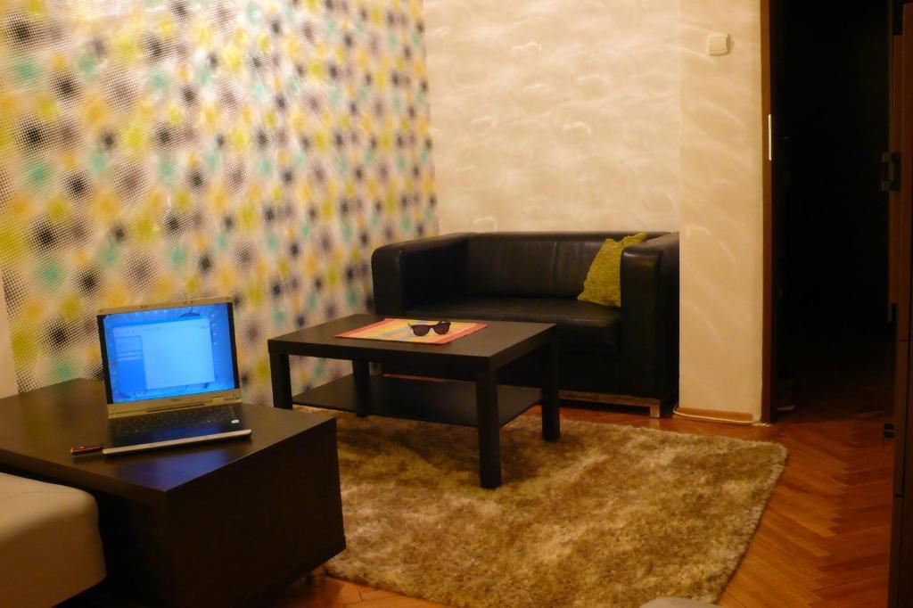 noclegi Gdańsk Gda Apartament