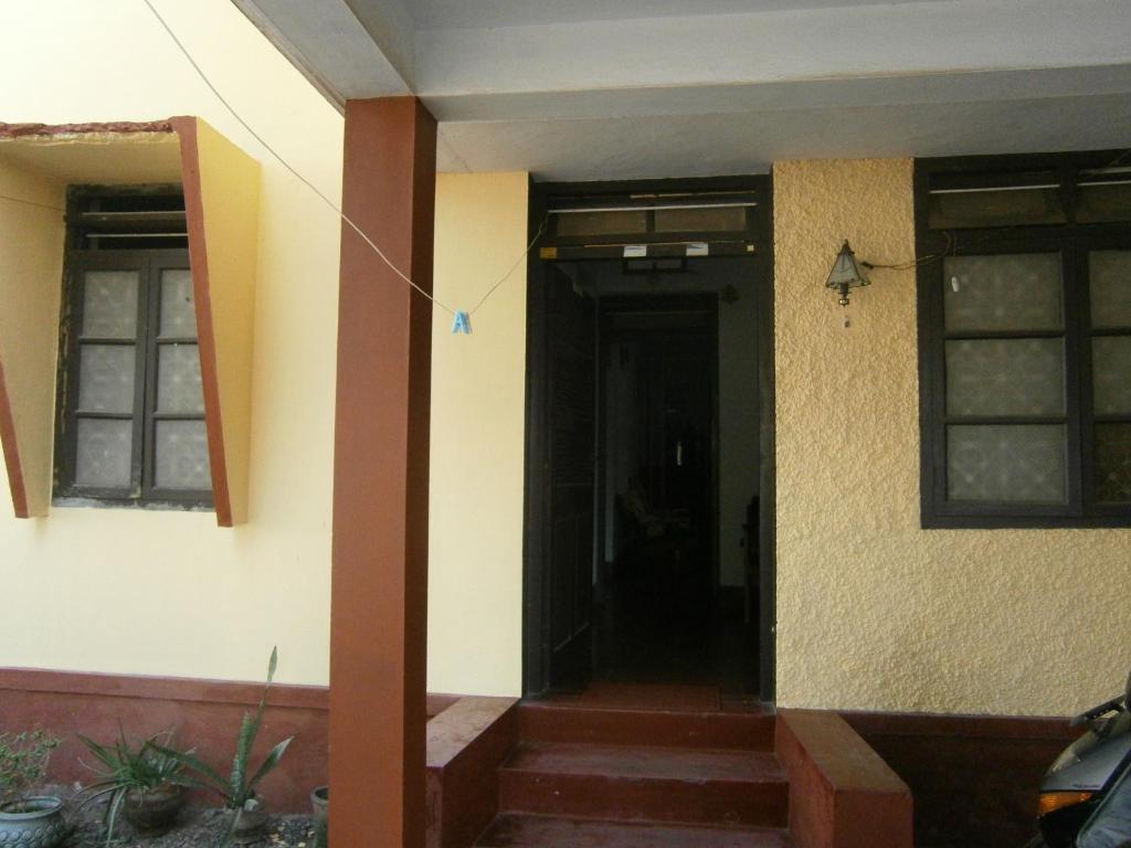 Best Price On Nepal Youth Hostel In Kathmandu Reviews