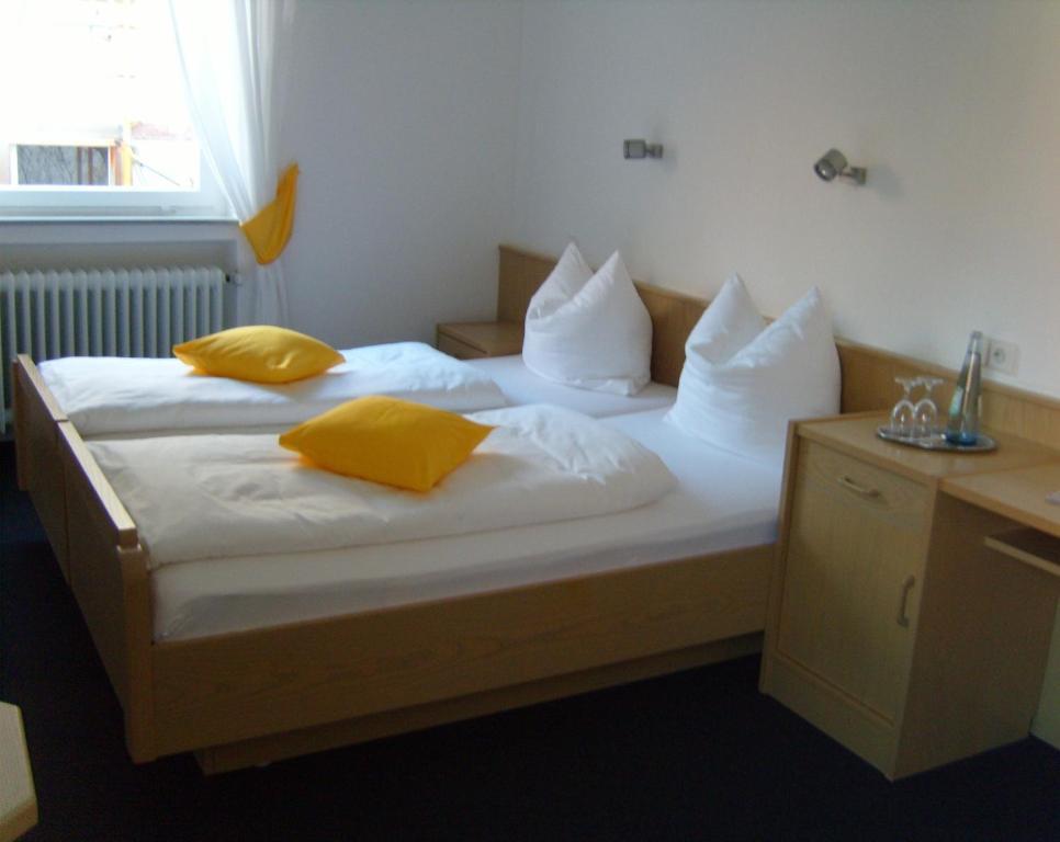 Hotel Scheffelhof, 79183 Waldkirch