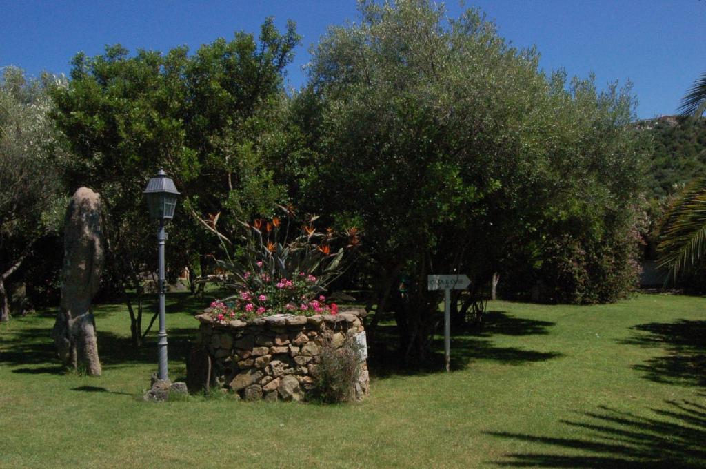 Terreno in vendita a Porto Rotondo a buon mercato