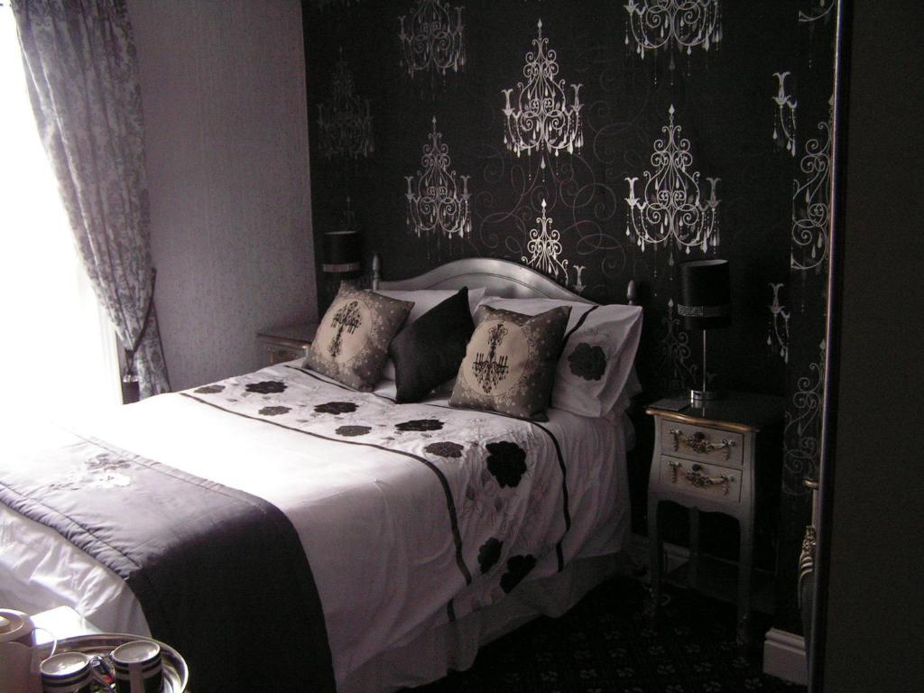 The Fairview Hotel Blackpool, Vương quốc Anh: Agoda com có