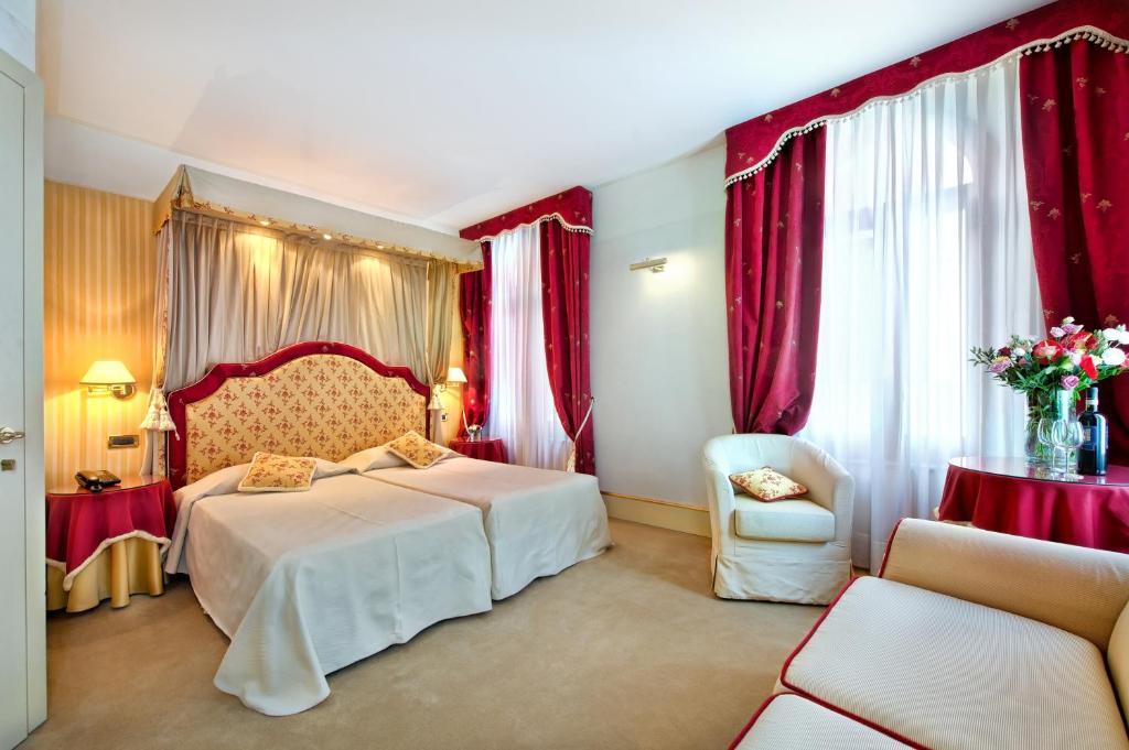 Ca  Princess in Venice - Room Deals 911a350efee4