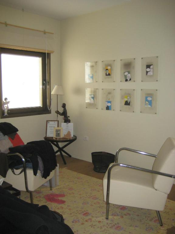 Ver las 22 fotos Luxury Basel Tower 2 Bedroom Apartment