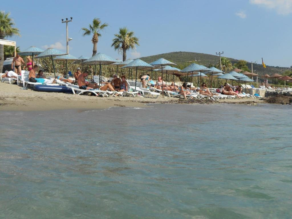 rand Pigale Family Club - All Inclusive