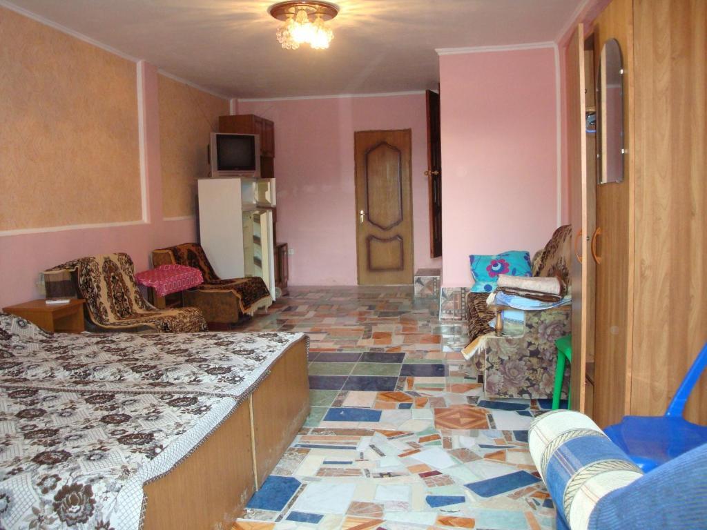 Купить квартиру в греции х солоники
