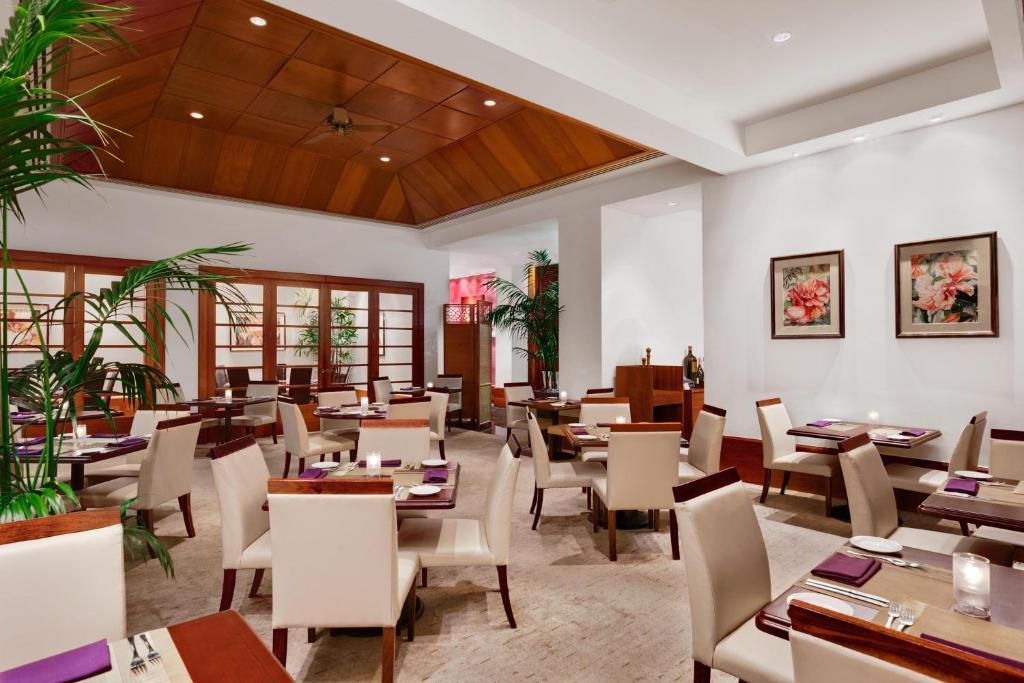 Hotel Hilton Guam Resort Spa In Agana Guam 12 Photos 220 Reviews Parksleephotels Com