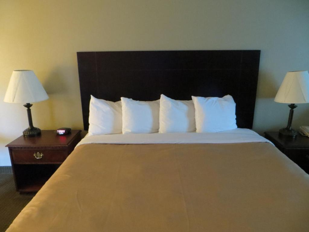 quality inn winder ga 177 west athens 30680