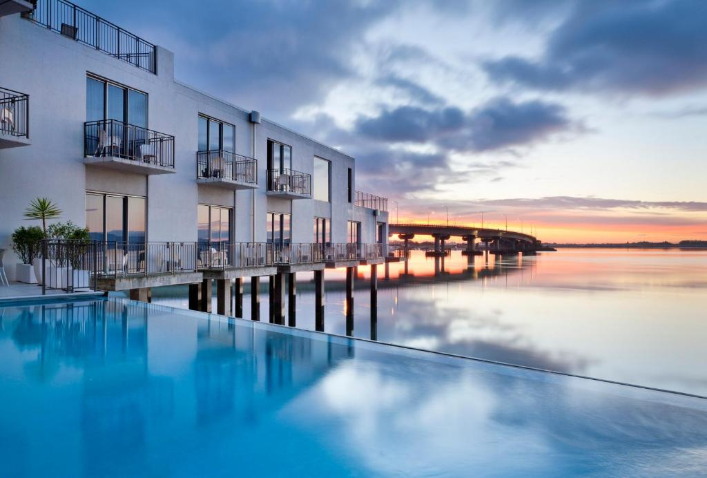 Tauranga+australia+hotel+casinos casino party recipes